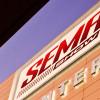 SEMA Show 2008