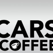 Two New Cars and Coffee Groups in AZ
