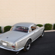 1959 BMW 503