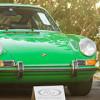RM Auctions Scottsdale 2014