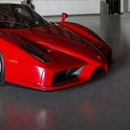 2004 Enzo Ferrari