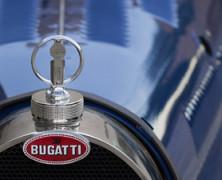 1930 Bugatti Type 35B Grand Prix