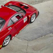 1994 Ferrari F40 LM