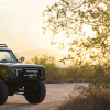 1977 International Scout II Traveler Custom