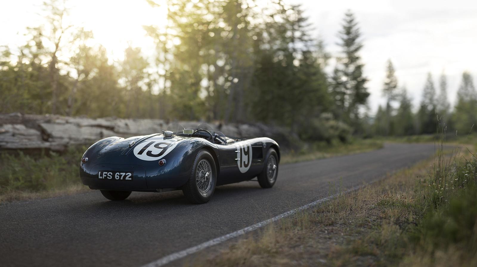 RM Jaguar C-Type (46)